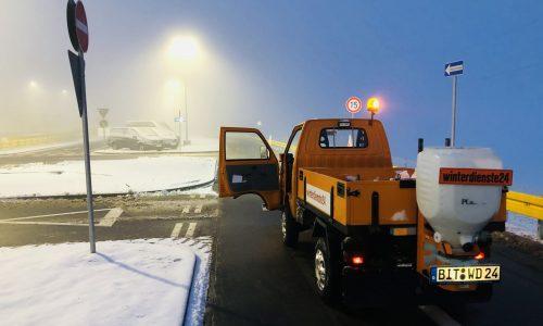 winterdienste24-fahrzeug-2