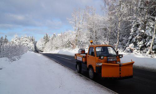 winterdienste24-fahrzeug3